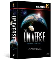 Universe: Collector's Set [DVD] [Import]