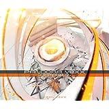 PANDORA VOXX complete (2枚組ALBUM+DVD) (数量限定生産盤)