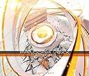 PANDORA VOXX complete (2枚組ALBUM DVD) (数量限定生産盤)