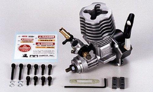 エンジンパーツ・用品シリーズ GE-58 FS-12SWエンジン