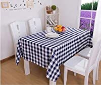 Plaid table cloth rectangular tablecloth for table modern home decorative dinning table cover red round tablecloth Picnic Cloth