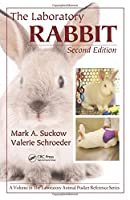 The Laboratory Rabbit, Second Edition (Laboratory Animal Pocket Reference)