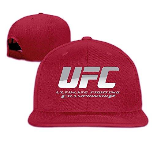 UFC Ultimate Fighting Champion...