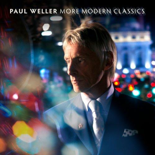 More Modern Classics (Deluxe E...