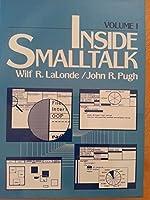 Inside Smalltalk