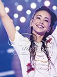 【Amazon.co.jp限定】namie amuro Fi...