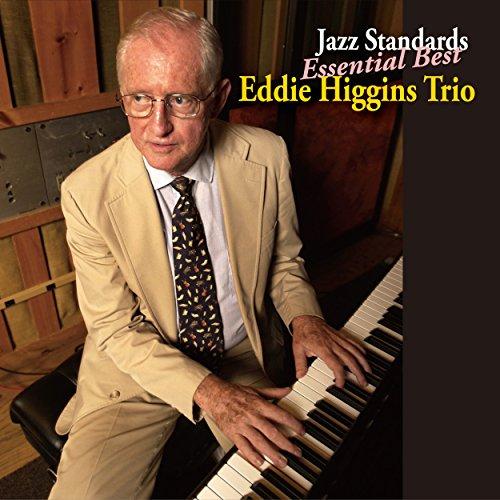 Jazz Standards Essential Best