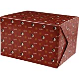 NCAA Florida State Seminoles Wrapping Paper