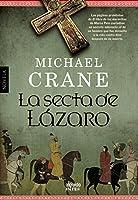 La secta de Lázaro / The sect of Lazaro