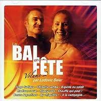 Vol. 2-Le Bal En Fete