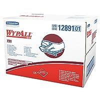 キンバリークラークプロフェッショナル412から12891 WypallブラッグボックスX90の布