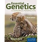 Essential Genetics: A Genomics Perspective