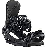 (バートン) Burton メンズ スキー・スノーボード ビンディング X-Base EST Snowboard Binding [並行輸入品]