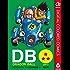 DRAGON BALL カラー版 ピッコロ大魔王編 6 (ジャンプコミックスDIGITAL)