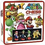 Super Mario Chess Collectors EditionChess