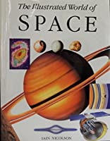 The Illustrated World of Space