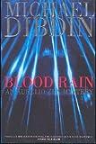 Poster - Blood Rain