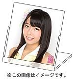(卓上)AKB48 中村麻里子 カレンダー 2014年