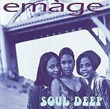Soul Deep 画像