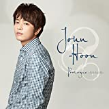 Prologue~恋を呼ぶ唄~(初回限定盤A)(DVD付)