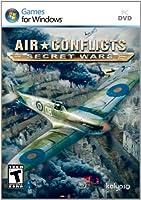 Air Conflicts: Secret Wars (輸入版 北米) [PC]