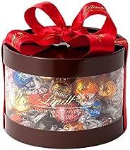 リンツ (Lindt) チョコレート リンドールギフトボックス