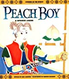Peach Boy - Pbk (Legends of the World)