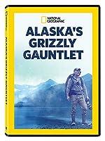 Alaska's Grizzly Gauntlet [DVD]
