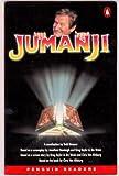 Jumanji (Penguin Joint Venture Readers)