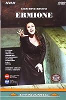 Rossini: Ermione [DVD] [Import]
