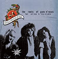 Roots of Guns 'n' Roses