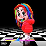 DUMMY BOY [Explicit]