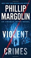 Violent Crimes: An Amanda Jaffe Novel