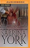Dark Duke (Noble Passions)