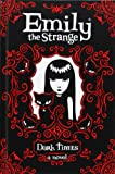 Dark Times. (Emily the Strange)