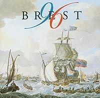 Brest 96