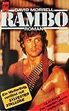 Rambo I. Roman.