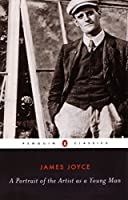 A Portrait of the Artist as a Young Man (Penguin Classics)【洋書】 [並行輸入品]