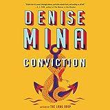 Conviction: Library Edition