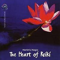 Heart of Reiki