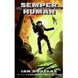 Semper Human: 3