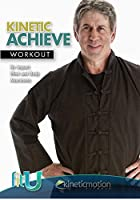 Kinetic Achieve Workout DVD