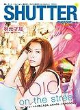 SHUTTER magazine vol.18 画像