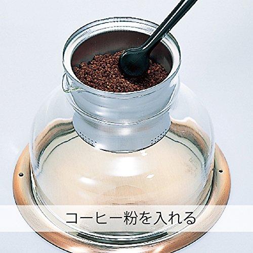 HARIO(ハリオ)『ウォータードリッパー・ポタN(PTN-5BZ)』