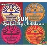 Sun Rockabilly Meltdown Var