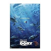 Disney/Pixar - Finding Dory Poster - 91.5x60cm