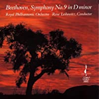 Beethoven-Symphony No.9 in D Minor