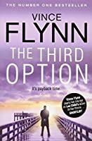 The Third Option (Mitch Rapp) by Vince Flynn(2011-09-01)