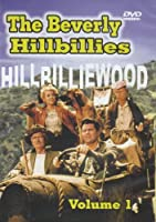 The Beverly Hillbillies - Volume 1