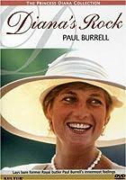 Diana's Rock: Paul Burrell [DVD] [Import]